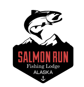Salmon Run Fishing Lodge, Excursion Inlet, AK