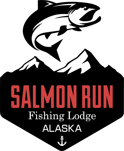Fishing Lodge in Southeast Alaska