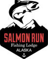 Salmon Run Fishing Lodge